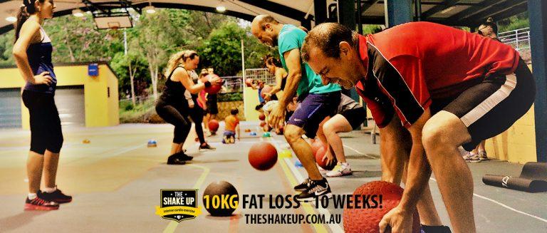 10-kg-fat-loss-10-weeks