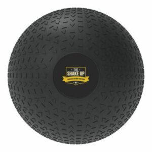 heavy lifting ball 10-20kg