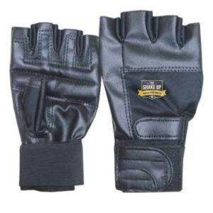 Training Gloves (Black)